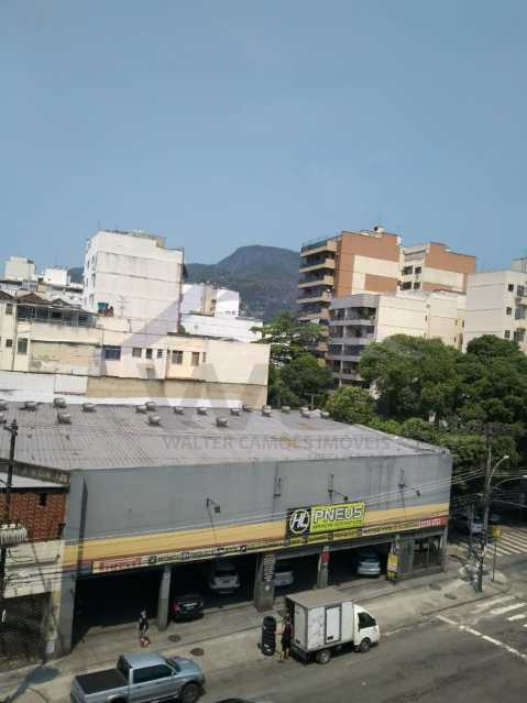 WhatsApp Image 2021-09-20 at 1 - Vendo Apartamento Tijuca - WCAP10125 - 18