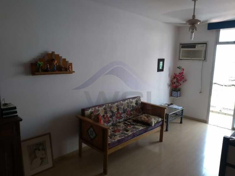 WhatsApp Image 2021-09-20 at 1 - Vendo Apartamento Tijuca - WCAP10125 - 19