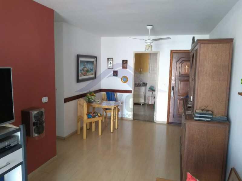 WhatsApp Image 2021-09-20 at 1 - Vendo Apartamento Tijuca - WCAP10125 - 20