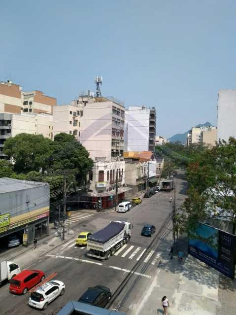 WhatsApp Image 2021-09-20 at 1 - Vendo Apartamento Tijuca - WCAP10125 - 21