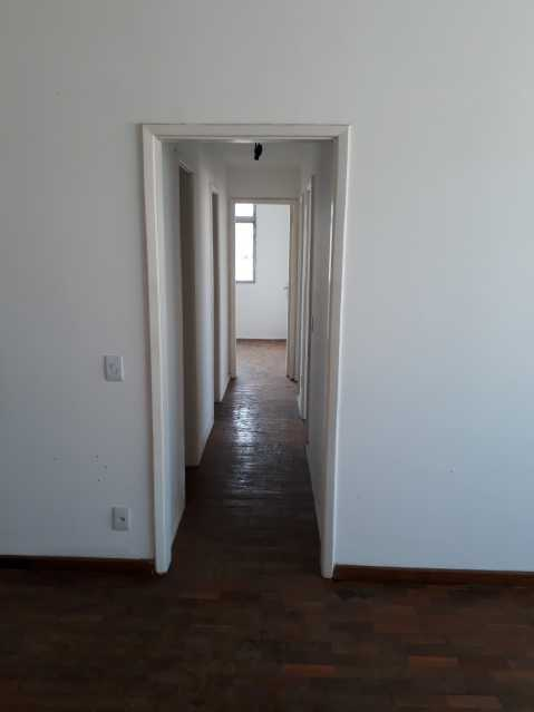 2 - Apartamento PARA VENDA E ALUGUEL, Tijuca, Rio de Janeiro, RJ - WCAP30111 - 3