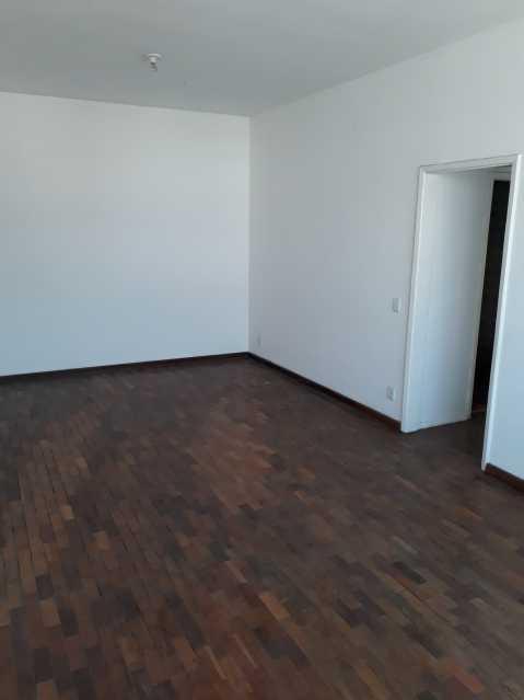 6 - Apartamento PARA VENDA E ALUGUEL, Tijuca, Rio de Janeiro, RJ - WCAP30111 - 7