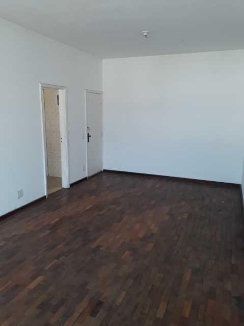 7 - Apartamento PARA VENDA E ALUGUEL, Tijuca, Rio de Janeiro, RJ - WCAP30111 - 8