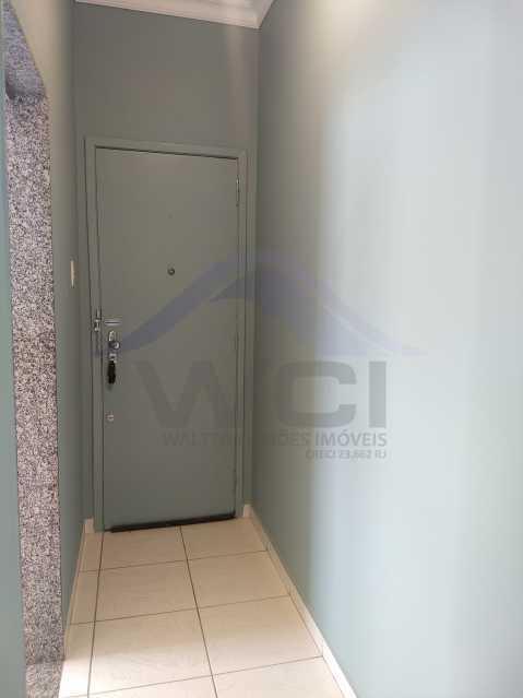 IMG_20210331_110909355 - Alugo Apartamento Metro Uruguai - WCAP30112 - 4