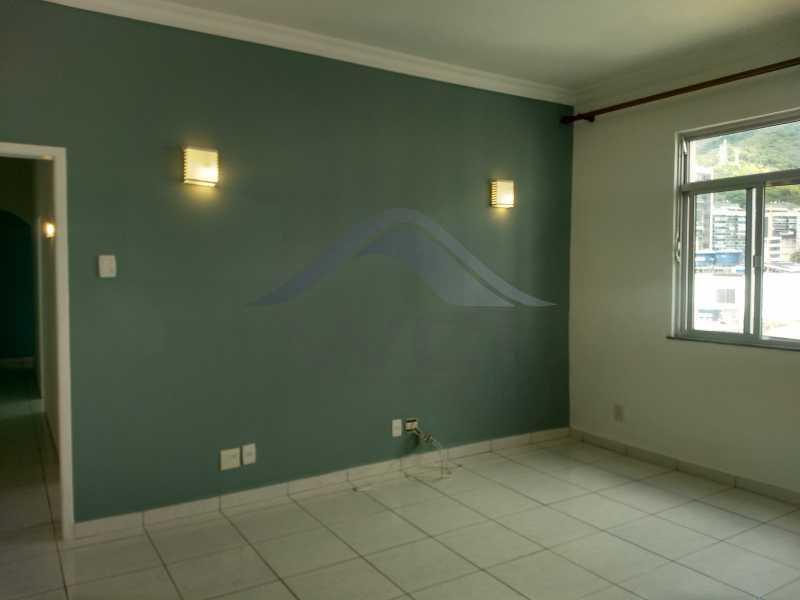 IMG_20210331_110917174_HDR - Alugo Apartamento Metro Uruguai - WCAP30112 - 5
