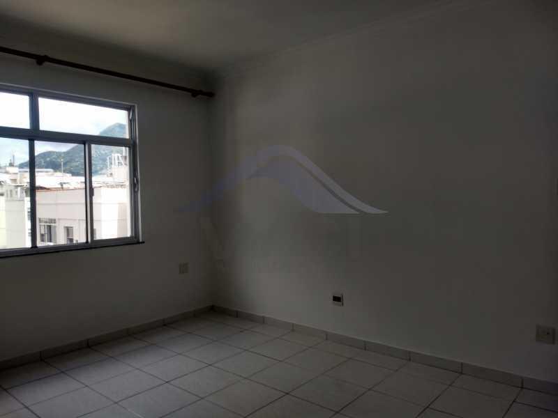 IMG_20210331_110929768_HDR - Alugo Apartamento Metro Uruguai - WCAP30112 - 6
