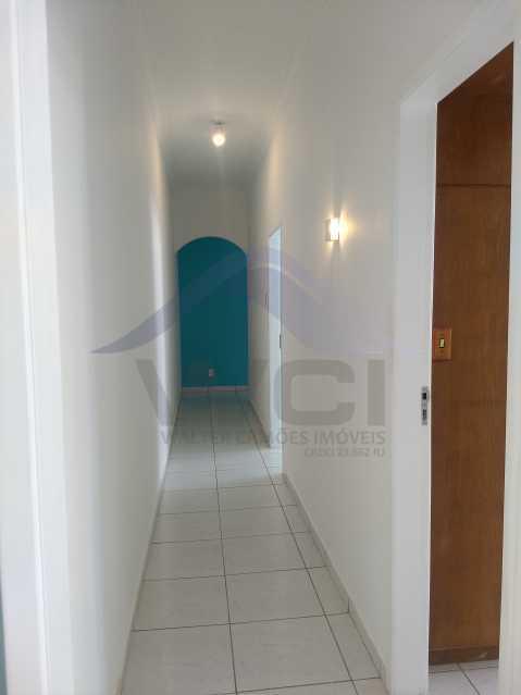 IMG_20210331_110949303 - Alugo Apartamento Metro Uruguai - WCAP30112 - 7