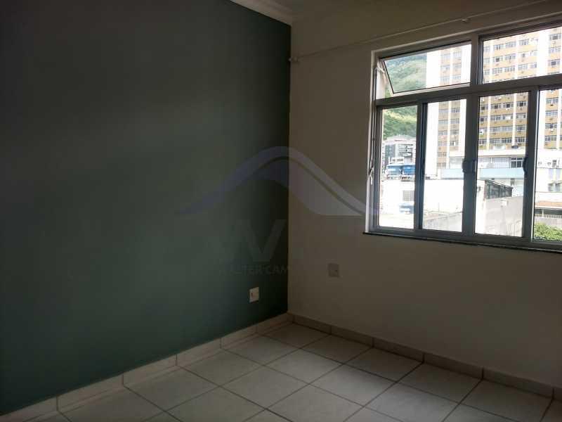 IMG_20210331_110958474_HDR - Alugo Apartamento Metro Uruguai - WCAP30112 - 8