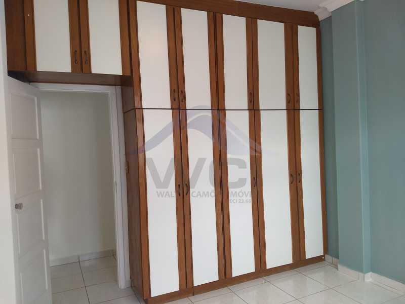 IMG_20210331_111010466 - Alugo Apartamento Metro Uruguai - WCAP30112 - 9