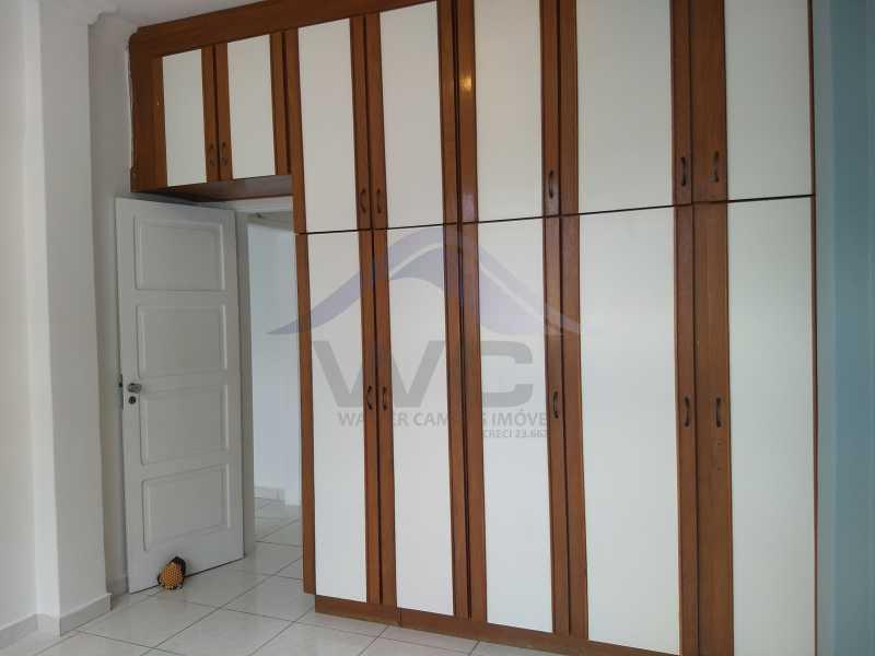 IMG_20210331_111019568 - Alugo Apartamento Metro Uruguai - WCAP30112 - 10