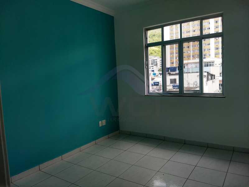IMG_20210331_111040648_HDR - Alugo Apartamento Metro Uruguai - WCAP30112 - 11