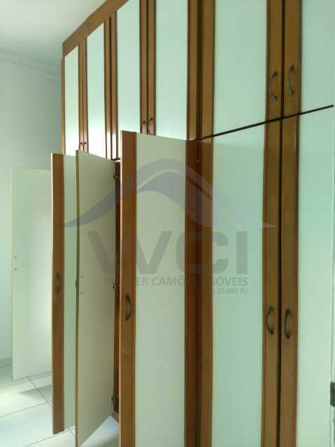 IMG_20210331_111107792 - Alugo Apartamento Metro Uruguai - WCAP30112 - 13