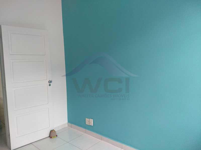 IMG_20210331_111123793 - Alugo Apartamento Metro Uruguai - WCAP30112 - 15
