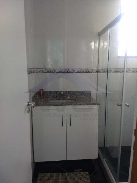 IMG_20210331_111129230 - Alugo Apartamento Metro Uruguai - WCAP30112 - 16