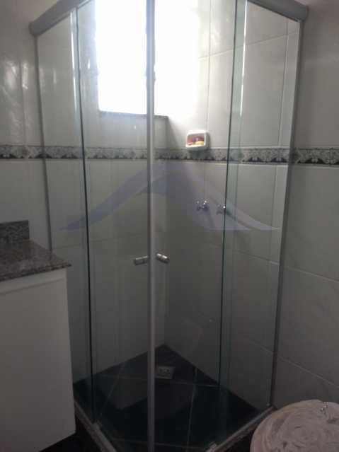 IMG_20210331_111134559 - Alugo Apartamento Metro Uruguai - WCAP30112 - 17