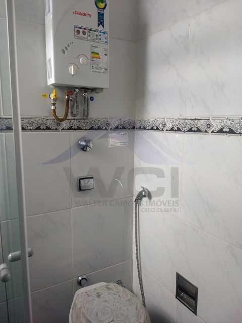 IMG_20210331_111142454 - Alugo Apartamento Metro Uruguai - WCAP30112 - 18