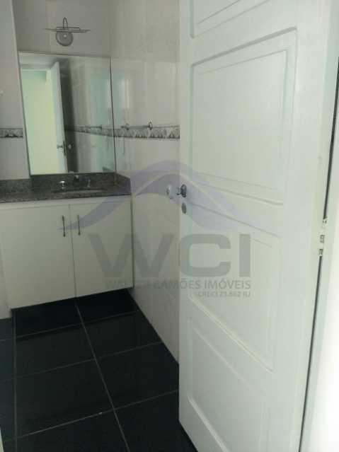 IMG_20210331_111154534 - Alugo Apartamento Metro Uruguai - WCAP30112 - 19