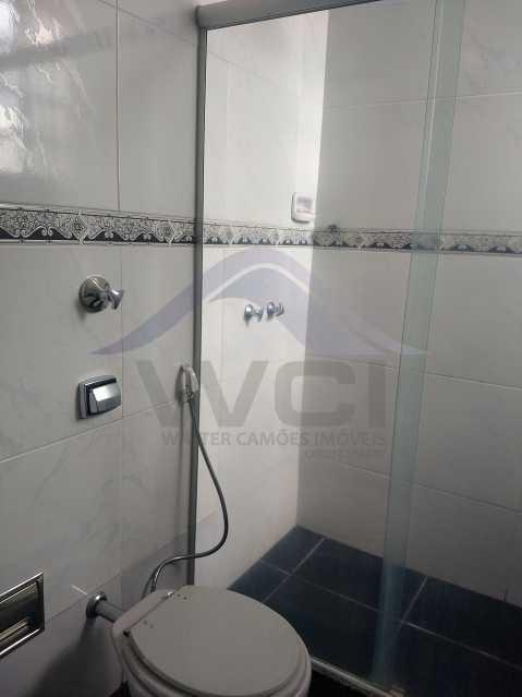IMG_20210331_111203621 - Alugo Apartamento Metro Uruguai - WCAP30112 - 20