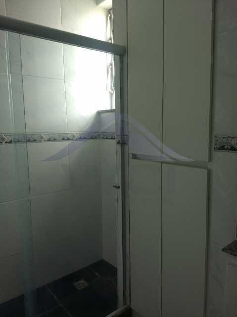 IMG_20210331_111208772 - Alugo Apartamento Metro Uruguai - WCAP30112 - 21