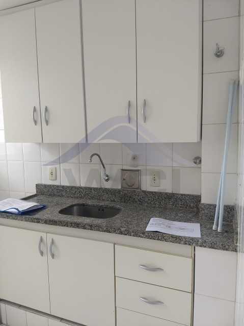 IMG_20210331_111232550 - Alugo Apartamento Metro Uruguai - WCAP30112 - 22