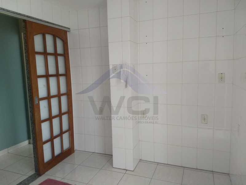 IMG_20210331_111241911 - Alugo Apartamento Metro Uruguai - WCAP30112 - 23