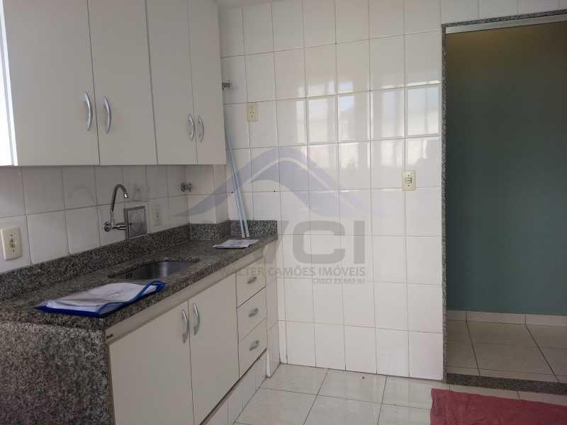 IMG_20210331_111248912 - Alugo Apartamento Metro Uruguai - WCAP30112 - 24