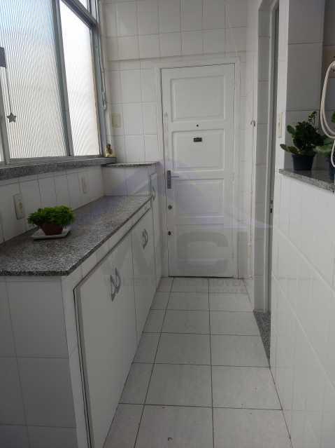 IMG_20210331_111255221 - Alugo Apartamento Metro Uruguai - WCAP30112 - 25