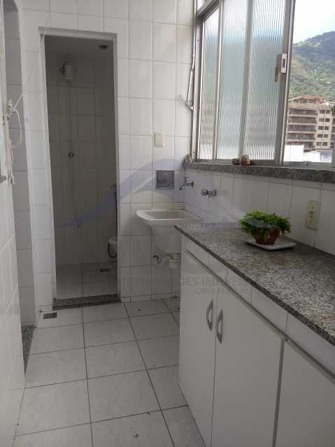 IMG_20210331_111303474 - Alugo Apartamento Metro Uruguai - WCAP30112 - 26