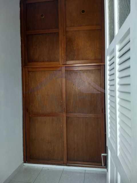IMG_20210331_111309945_HDR - Alugo Apartamento Metro Uruguai - WCAP30112 - 27