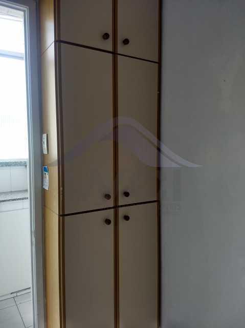 IMG_20210331_111317782_HDR - Alugo Apartamento Metro Uruguai - WCAP30112 - 29