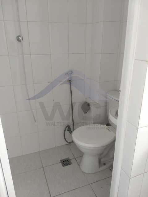 IMG_20210331_111328971 - Alugo Apartamento Metro Uruguai - WCAP30112 - 30