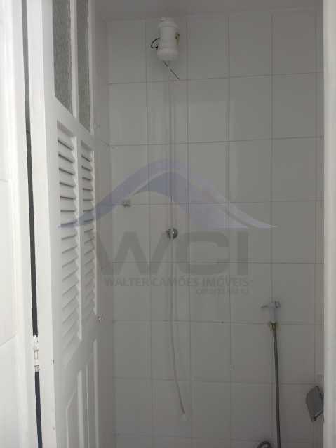 IMG_20210331_111333547 - Alugo Apartamento Metro Uruguai - WCAP30112 - 28