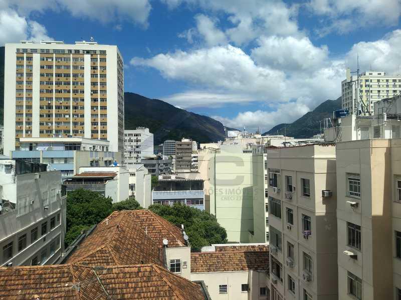 IMG_20210331_111355415 - Alugo Apartamento Metro Uruguai - WCAP30112 - 3