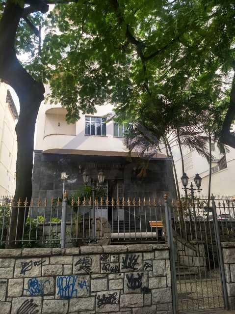 IMG_20210331_112056738_HDR - Alugo Apartamento Metro Uruguai - WCAP30112 - 1