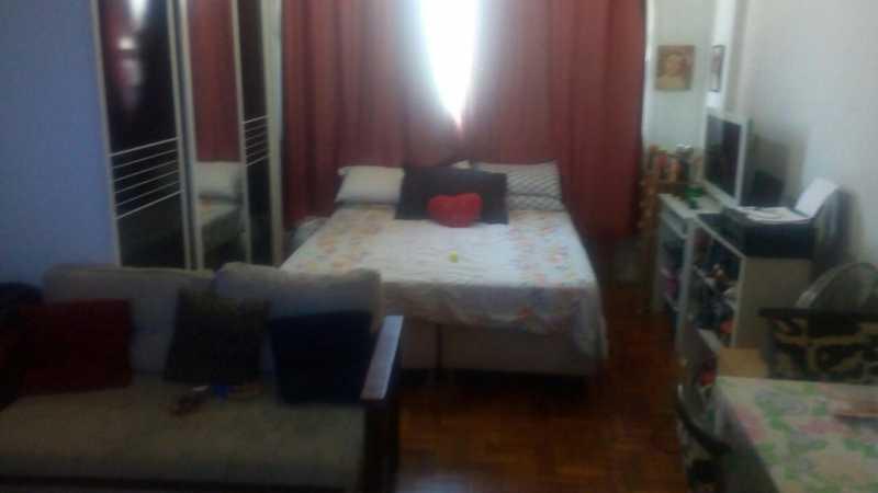 IMG-20180417-WA0069 - Apartamento À VENDA, Centro, Rio de Janeiro, RJ - WCAP10039 - 1