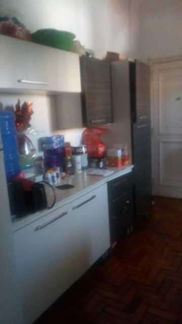 IMG-20180417-WA0072 - Apartamento À VENDA, Centro, Rio de Janeiro, RJ - WCAP10039 - 4