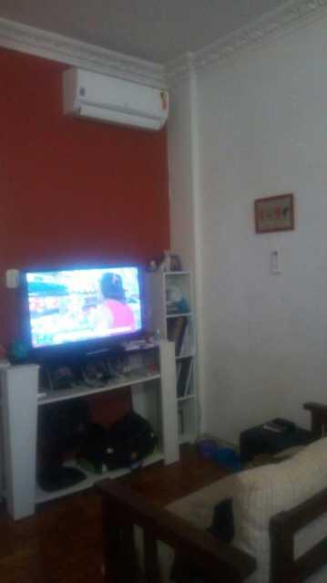 IMG-20180417-WA0075 - Apartamento À VENDA, Centro, Rio de Janeiro, RJ - WCAP10039 - 7
