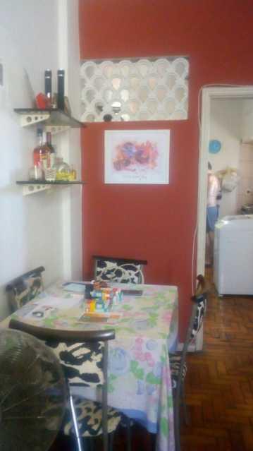 IMG-20180417-WA0076 - Apartamento À VENDA, Centro, Rio de Janeiro, RJ - WCAP10039 - 8