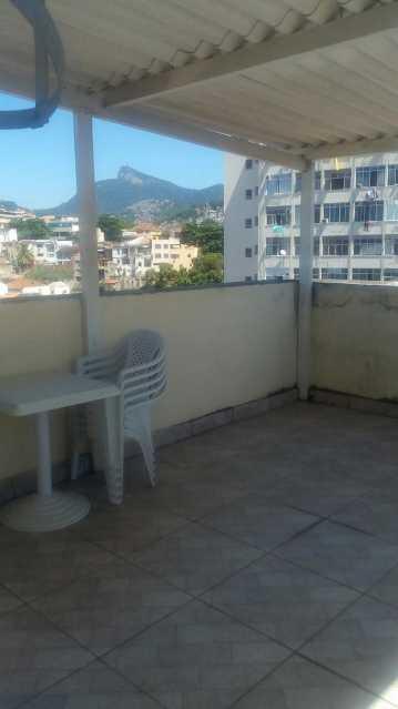 IMG-20180417-WA0082 - Apartamento À VENDA, Centro, Rio de Janeiro, RJ - WCAP10039 - 13