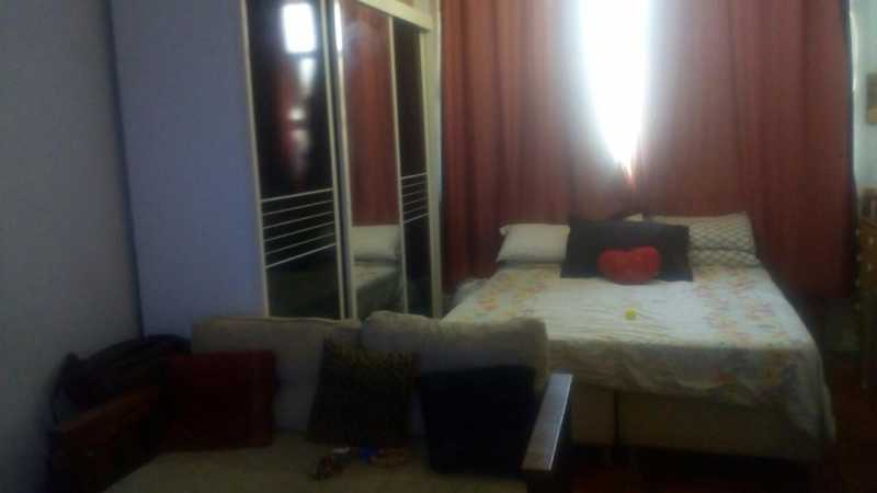 IMG-20180417-WA0083 - Apartamento À VENDA, Centro, Rio de Janeiro, RJ - WCAP10039 - 14