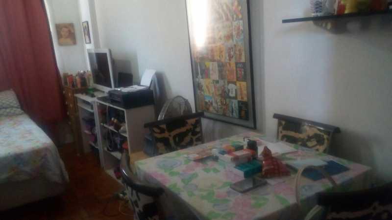 IMG-20180417-WA0084 - Apartamento À VENDA, Centro, Rio de Janeiro, RJ - WCAP10039 - 15