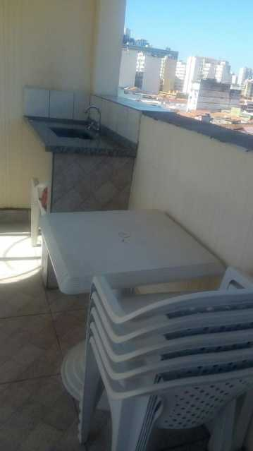 IMG-20180417-WA0085 - Apartamento À VENDA, Centro, Rio de Janeiro, RJ - WCAP10039 - 16