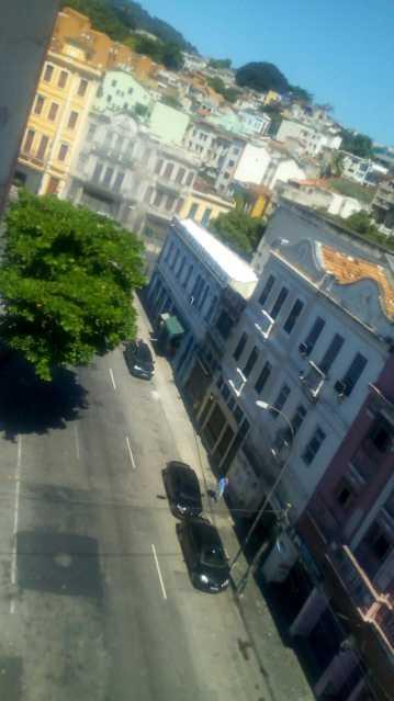 IMG-20180417-WA0086 - Apartamento À VENDA, Centro, Rio de Janeiro, RJ - WCAP10039 - 17
