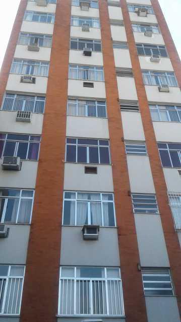 0001 - Apartamento À VENDA, Tijuca, Rio de Janeiro, RJ - WCAP30122 - 1
