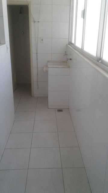 0010 - Apartamento À VENDA, Tijuca, Rio de Janeiro, RJ - WCAP30122 - 11
