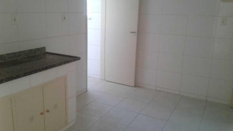 20180612_143037 - Apartamento À VENDA, Tijuca, Rio de Janeiro, RJ - WCAP30122 - 13