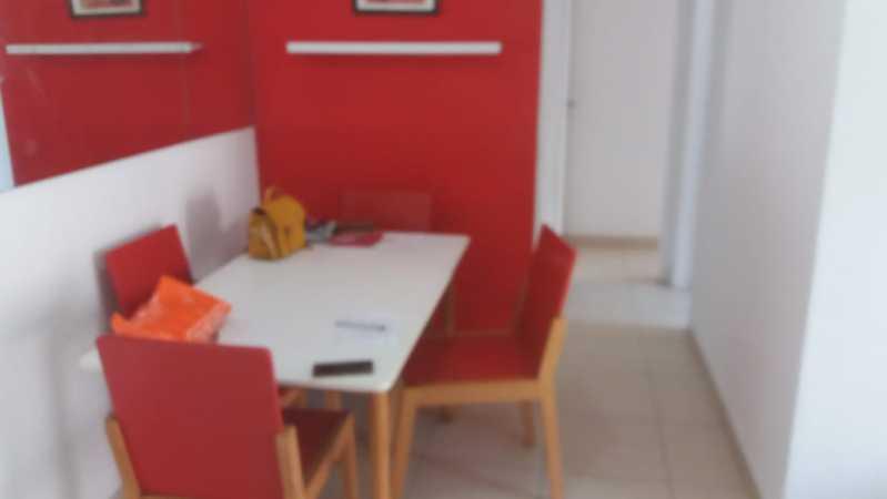 2 - Vendo Apartamento com Infra - WCAP20187 - 3