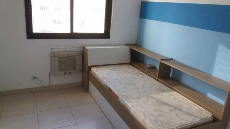 7 - Vendo Apartamento com Infra - WCAP20187 - 8