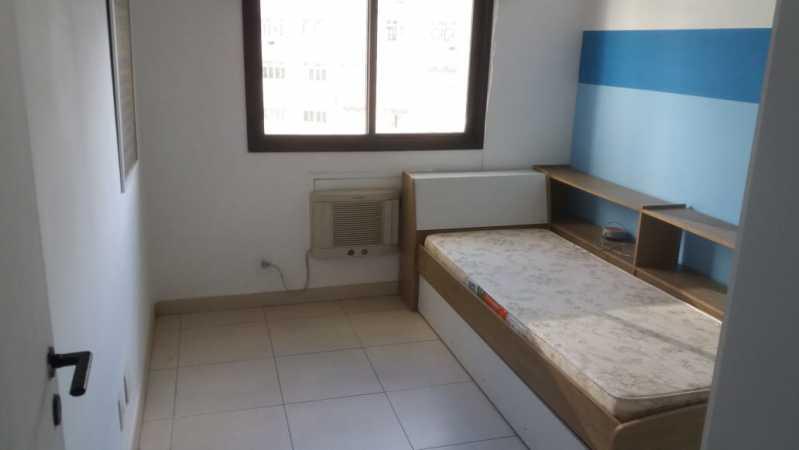 9 - Vendo Apartamento com Infra - WCAP20187 - 10