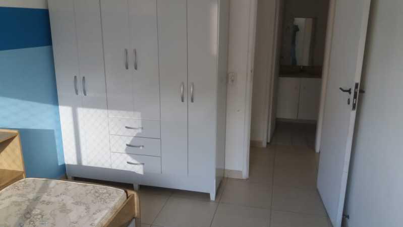 13 - Vendo Apartamento com Infra - WCAP20187 - 14